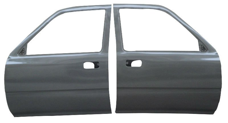 Vehicle door vehicle doors car door for toyota hilux for Door 2 door cars